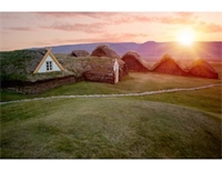 Iceland Vacation & Tours | Adventures By Disney