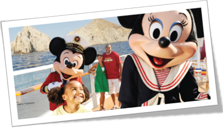 Disney vacations @ Pure Magic Vacations