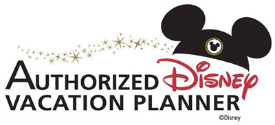 disney vacation agent